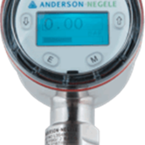 英国ANDERSON-NEGELE压力传感器