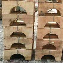 吉林空调木托,空调防腐木托价钱