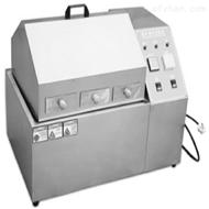 蒸汽老化试验测试仪技术特征