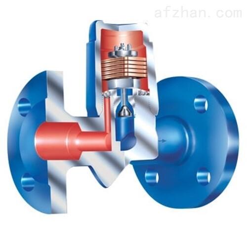 德国ARI-Armaturen疏水阀