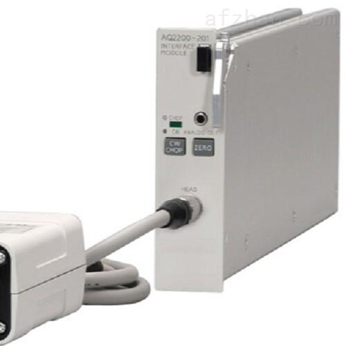 瑞典AQ温度传感器FCP22-50