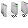 静电测试闸机/ESD防静电闸门