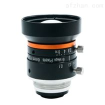 海康威视600万1/1.8英寸6mm工业镜头