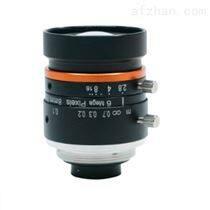 海康威视600万1/1.8靶面8mm工业镜头
