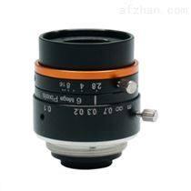 海康威视600万16mm工业镜头