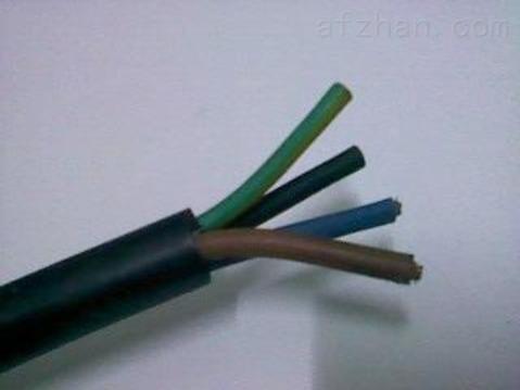 myq0.3/0.5礦用燈線3*1.5礦用輕型電纜3*1.5