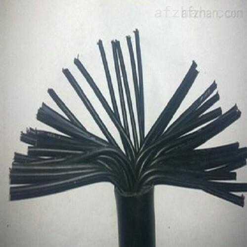 礦用控制電纜MKVV 20*1.5