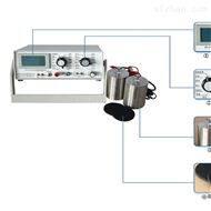 防静电服点对点电阻率测试仪