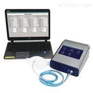 颗粒物呼吸器密合度测试仪器