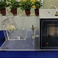 滤料合成血液穿透检测仪