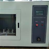 阻干态微生物穿透检测器测试仪 测试原理