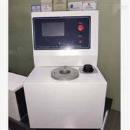 防护材料气流阻力测试仪器