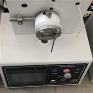 防护服合成血液测试仪