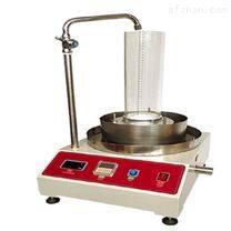 土工布透水性测定仪器