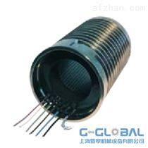ATE感应电动机(AC)-德国ATE交流定转子/定子