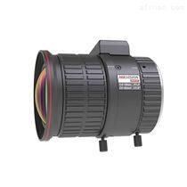 海康威视HV3816D-8MPIR 800万手动变焦镜头