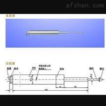 M392940GA位移传感器  型号:MO888-GA-25
