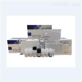 小鼠甲种胎儿球蛋白ELISA检测试剂盒