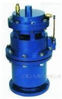 QSP全壓高速排氣閥