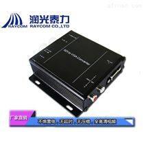SDI至VGA音视频转换器