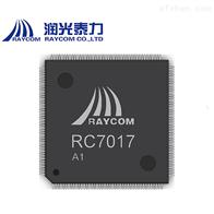 RPM-150SPDH以太网光端机
