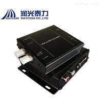 RV707VGA至SDI音视频转换器
