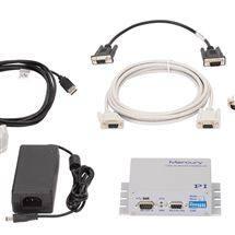M-110.C86311德国Physik Instrumente(PI)线性平台系统