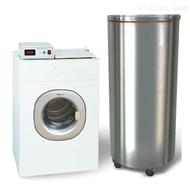 纺织品摩擦带电电荷密度测定仪