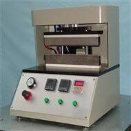 热封试验仪技术特征