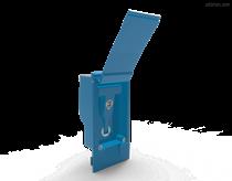 电力用箱锁环网柜锁箱变锁