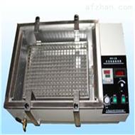 恒温水浴振荡测试器技术特征