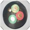 UGF高压软电缆特性UGF橡胶高压电缆执行标准