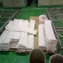 聚四氟乙烯板-楼梯四氟板块