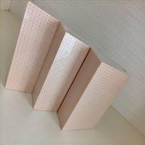 批发零售建筑用阻燃保温防潮抗压挤塑板