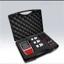 M402883标准型便携式ORP计 型号:BYYQ-Bante221-ORP