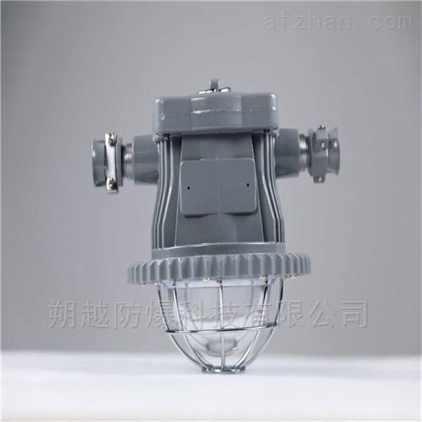 焦作LED隔爆巷道灯