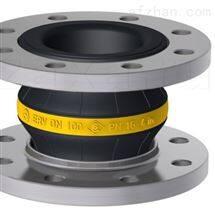 德国Elaflex膨胀节GS DN 100.16