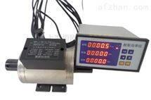 1N.m电机扭矩测试仪价格--电机扭矩测试仪