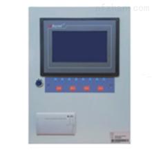 ARPM100/B3安科瑞余压监控器 壁挂式安装7英寸彩屏显示