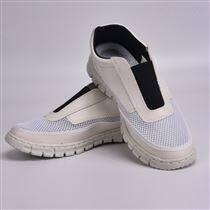 厂家直销软底防尘洁净抗疲劳鞋子