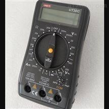 M215336数字式皮阻皮温计(国产) 型号:SEP-EP605