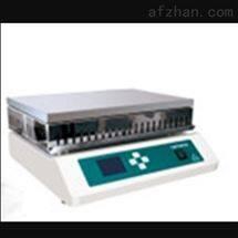 M209151新型电热板  型号:KM1-SH-II-5B