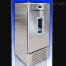 恒温恒湿培养箱 150L中西器材型号:M164881
