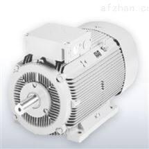 德国VEM异步发电机K21R系列