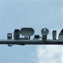 禁止鸣笛抓拍设备供应商