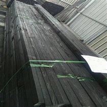 直銷空調木托,空調保溫木托報價