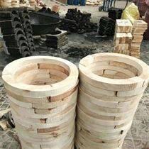 浙江空调木托厂家
