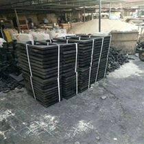 空调管道垫木价格是多少