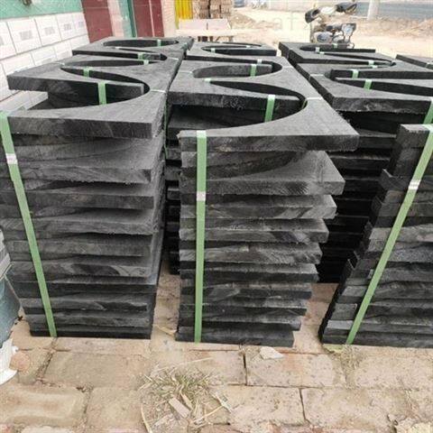 贵州管道防腐木托生产厂家