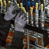 德國HANSA-FLEX液壓膠管